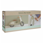 LD7005-Balance Scooter – Olive – Product