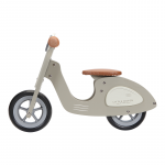 LD7005-Balance Scooter – Olive – Product (2)