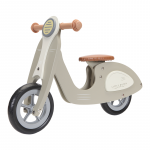 LD7005-Balance Scooter – Olive – Product (3)